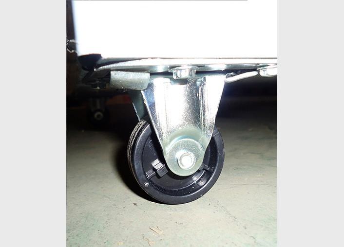 bánh xe an toàn