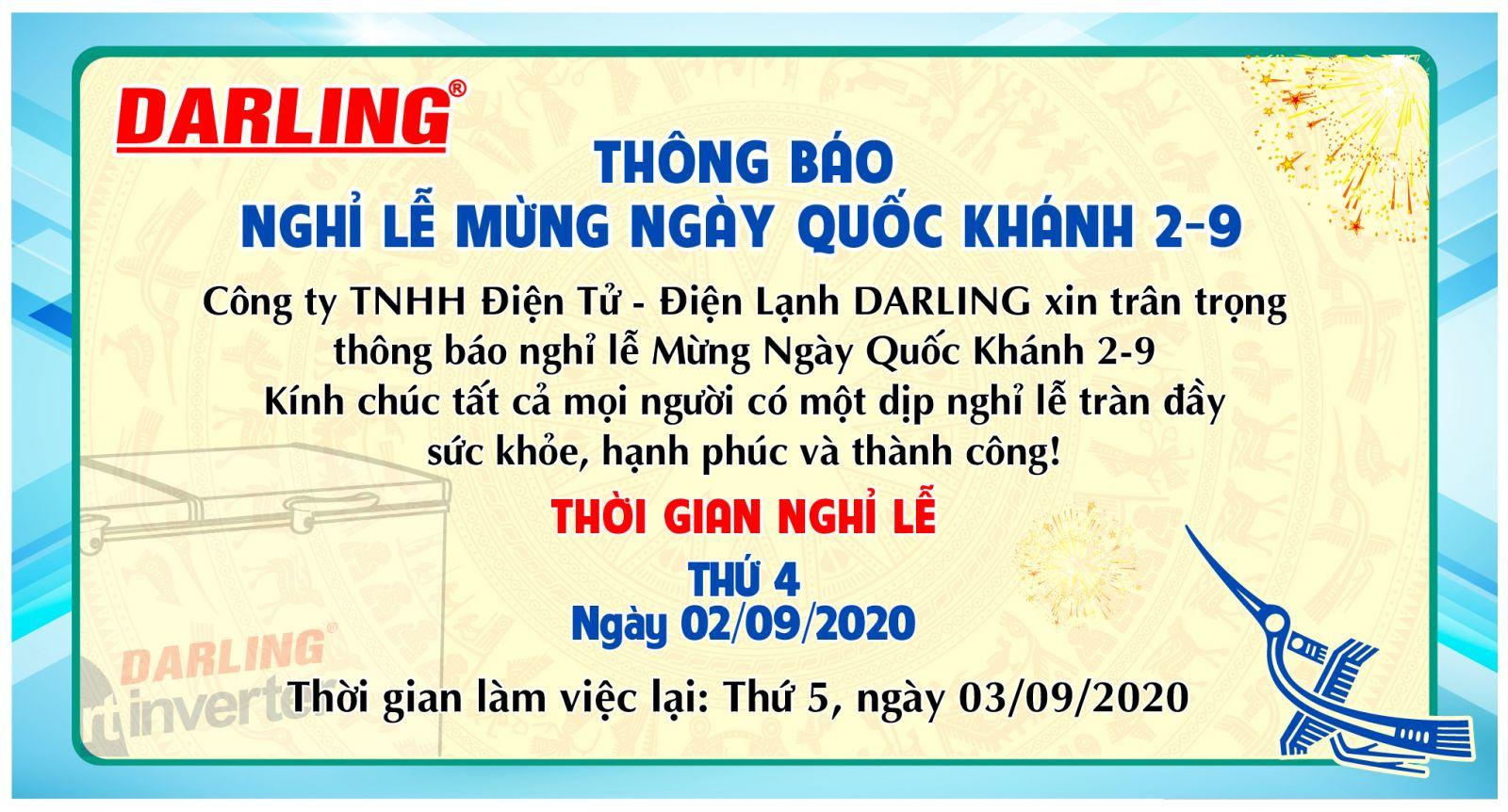 darling mung quoc khach 2-9