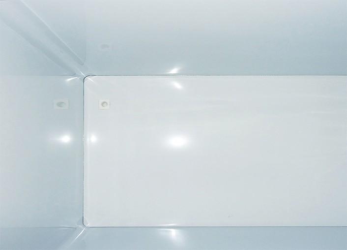 tủ đông 1 ngăn