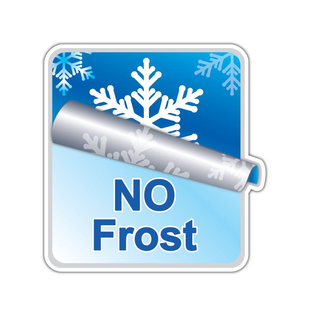 Tủ lạnh không đóng tuyết