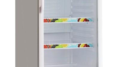 tủ mát 1 cửa